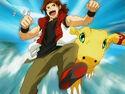 List of Digimon Data Squad episodes 48