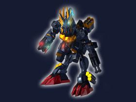 File:MetalGarurumon X (X-Evolution) t.jpg