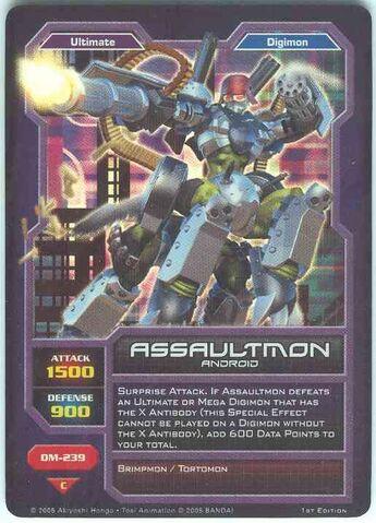 File:Assaultmon DM-239 (DC).jpg