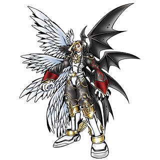 ไฟล์:Lucemon Chaos Mode b.jpg
