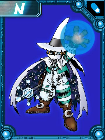 File:Sorcerimon 728 (DCo).jpg