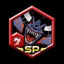 File:Demon 5-355 I (DCr).png