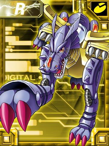 File:MetalGarurumon EX 110 (DCo).jpg