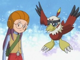File:Yolei and Hawkmon.jpg