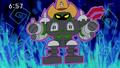 DigimonIntroductionCorner-RookChessmon 3.png