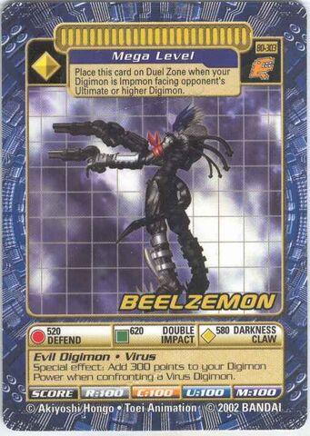 File:Beelzemon Bo-303 (DB).jpg