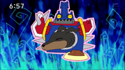 DigimonIntroductionCorner-Dobermon 3