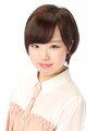 Natsu Yorita.jpg