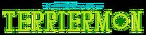 Terriermon (Digiversum logo) TP