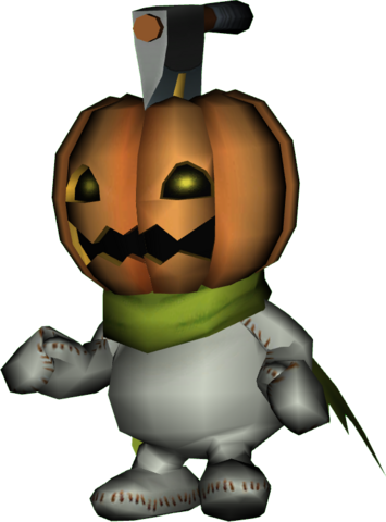 File:Pumpkinmon dm.png
