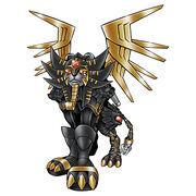 AncientSphinxmon b