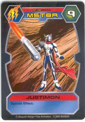 File:Justimon DT-108 (DT).jpg