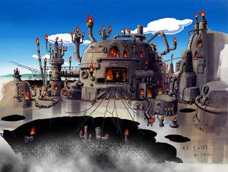 File:Village of Flames.jpg
