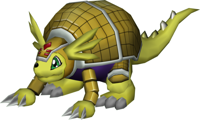 File:Armadillomon dm.png