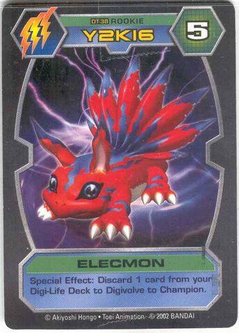 File:Elecmon DT-38 (DT).jpg