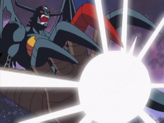 Digimon Tamers - Episode Guide - TV.com