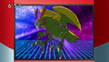 Thumbnail for version as of 03:00, April 1, 2015