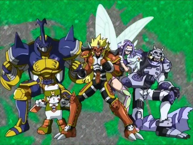 File:Legendary warriors .png