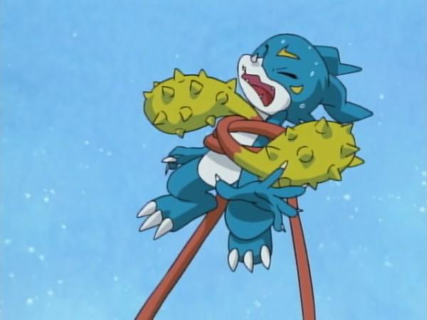 File:List of Digimon Adventure 02 episodes 04.jpg