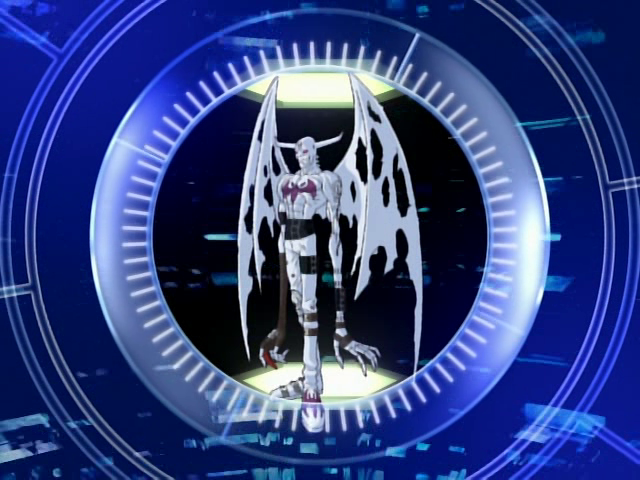 File:DigiAnalyserFrontier-IceDevimon.png
