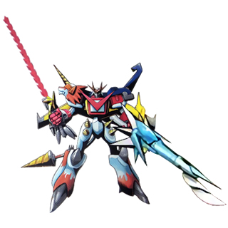 File:Shoutmon X5S b.jpg