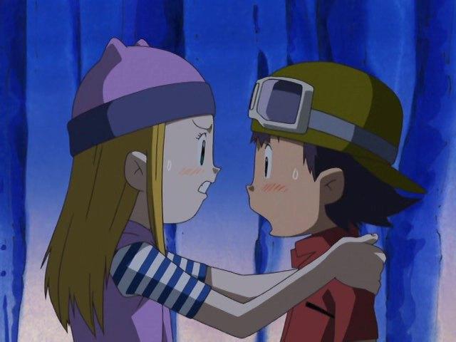File:Takuya and Zoe.jpg