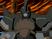 4-24 Beetlemon (Shadow)
