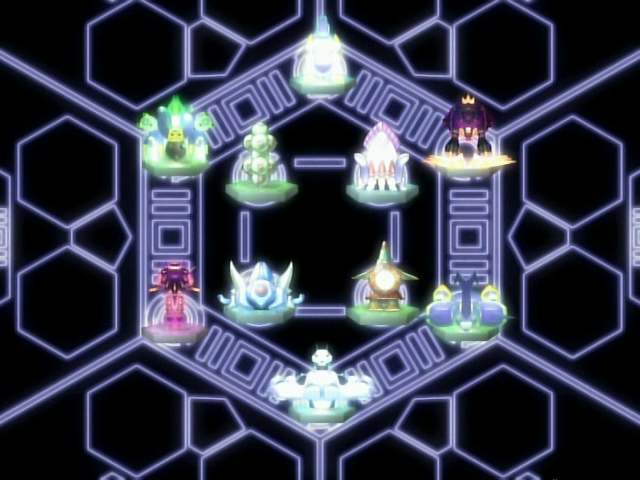 File:4-35 Unified Spirit Evolution Spirits (Koji).png