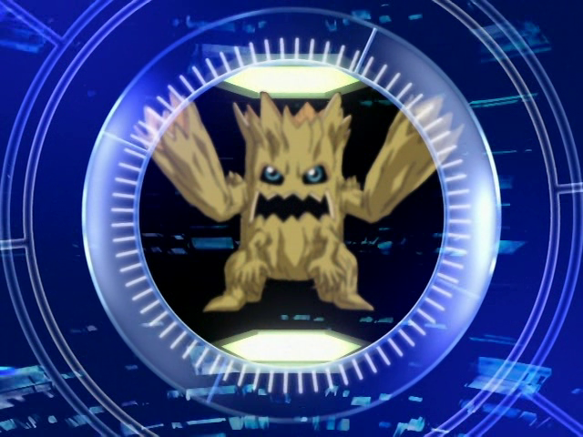 File:DigiAnalyserFrontier-Woodmon.png