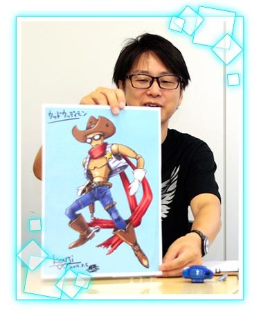 File:WoodWoody Takabayashi and WoodWoodymon.jpg