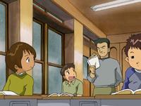 3-02 Yamazaki