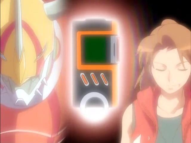 File:List of Digimon Data Squad episodes 38.jpg