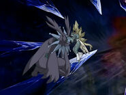 List of Digimon Frontier episodes 35