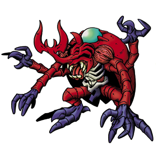 File:MegaKabuterimon (Red) b.jpg