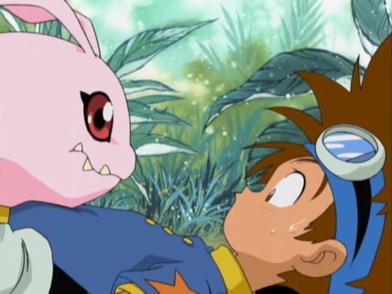 File:List of Digimon Adventure episodes 01.jpg
