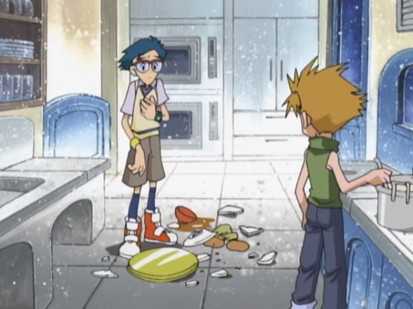File:Adventure Epi23-3.jpg