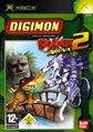 Digimon Rumble Arena 2 (XBOX) (PAL).jpg