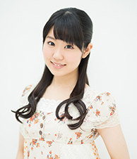 File:Nao Toyama.jpg