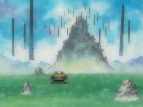 File:Adventure 02 Epi30-4.jpg