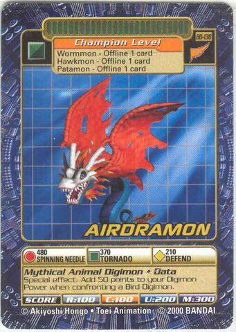 File:Airdramon Bo-138 (DB).jpg