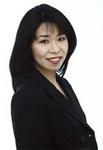 Chiho Ohkawa