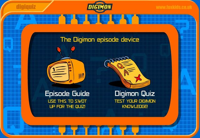 File:Digiquiz.jpg