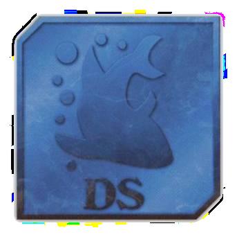 File:DS Emblem.png