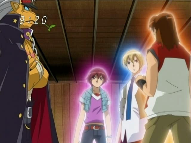 File:List of Digimon Data Squad episodes 29.jpg