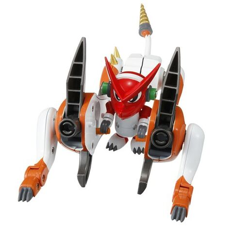 File:Shoutmon + Dorulu Cannon toy.jpg