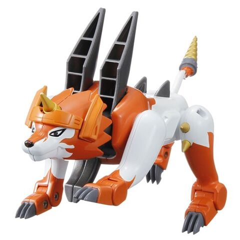 File:Dorulumon toy.jpg