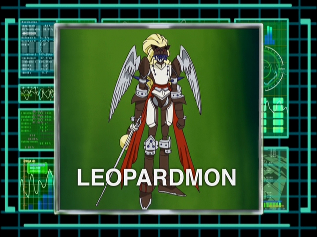 File:DigiAnalyserDS-Leopardmon.png
