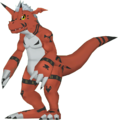 Growlmon dm.png