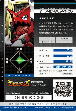 File:Shoutmon + Jet Sparrow 3-006 B (DJ).png
