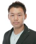 Keiichiro Yamamoto